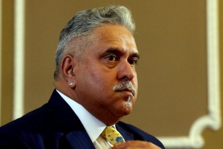 Mallya's Goose Is Cooked: Two Lessons India Inc Can Learn From His Troubles