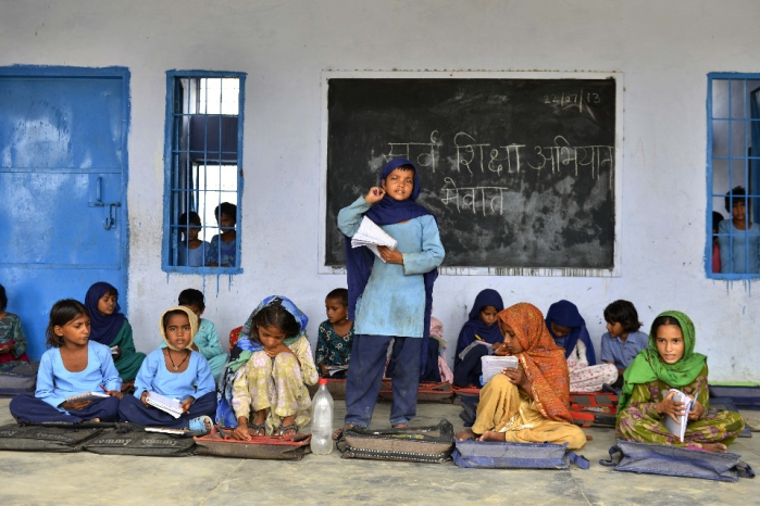 Draft NEP's Suggestion To Carve Out Education Zones Based On Caste And Religion Is A Recipe For Disaster