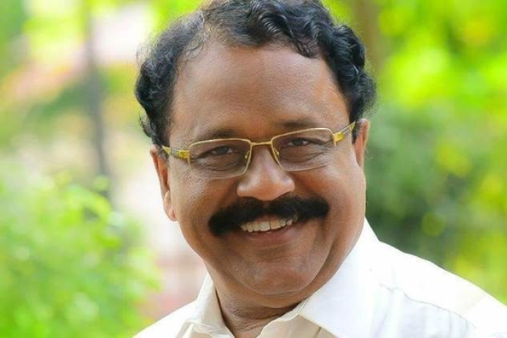 After Two-Month Search, BJP Appoints Sreedharan Pillai As Its Kerala Unit Chief