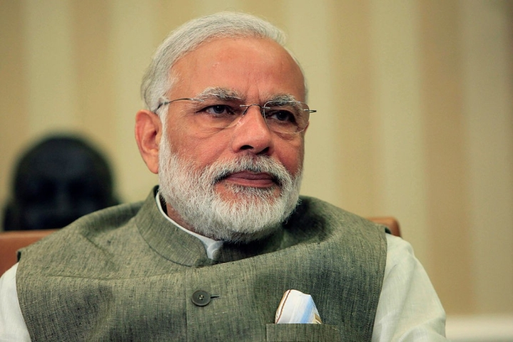 PM Modi Interview 5:  'Minimum Government, Maximum Governance' Under Modi's Leadership