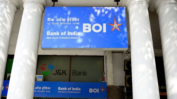 Faced With Over Rs 5500 Crore In Bad Loans, Bank Of India Puts Up 50 Corporate NPAs For Sale