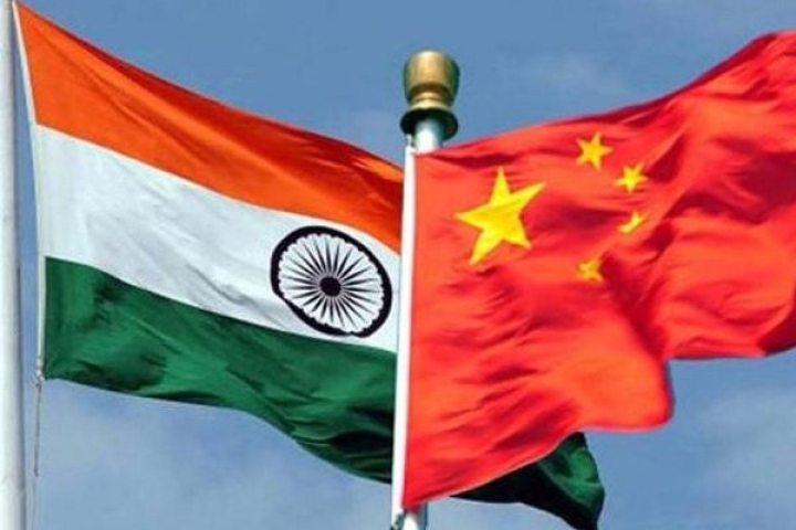 Inviting China Into North East Marks A Paradigm Shift In India's Strategic Outlook