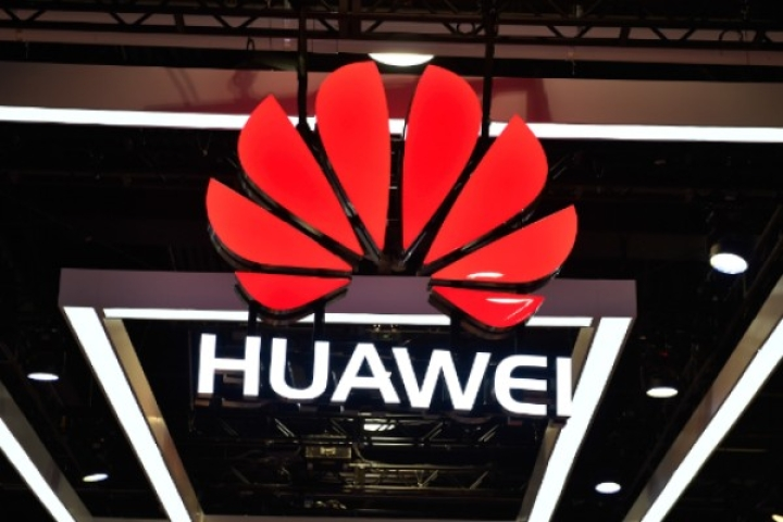 In Bid To Reduce Dependence On Android, Huawei Officially Announces Harmony OS
