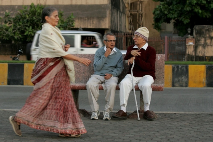 How The Reverse Mortgage Plan Can Help India's Asset-Rich And Cash-Poor Senior Citizens