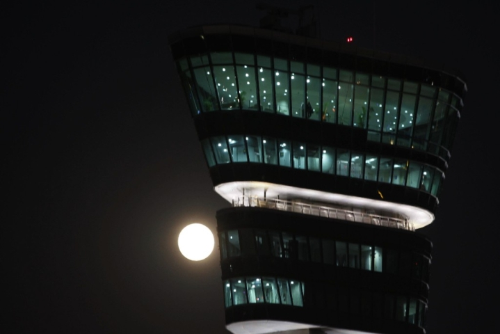 AAI To Float Tenders For Remote Air Traffic Control Towers To Boost Regional Air Connectivity