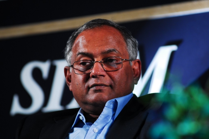 TVS Motors Chairman Venu Srinivasan Won't Be Arrested For Six Weeks, TN Idol Wing Police Tells Madras HC