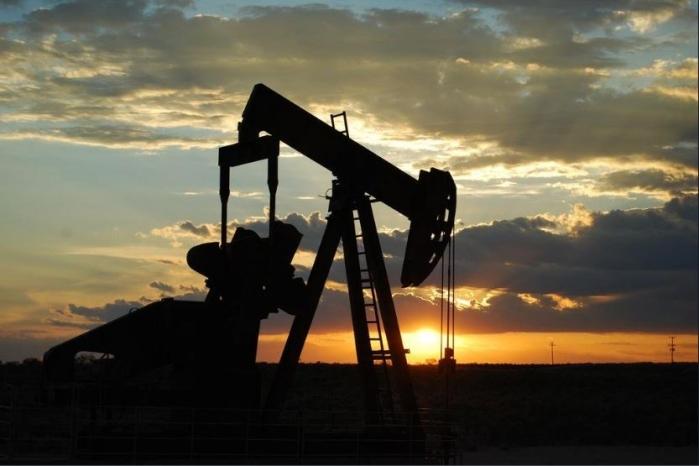 India To Take A Call On Iranian Oil Imports After Lok Sabha Elections: EAM Sushma Swaraj Tells Iran's FM