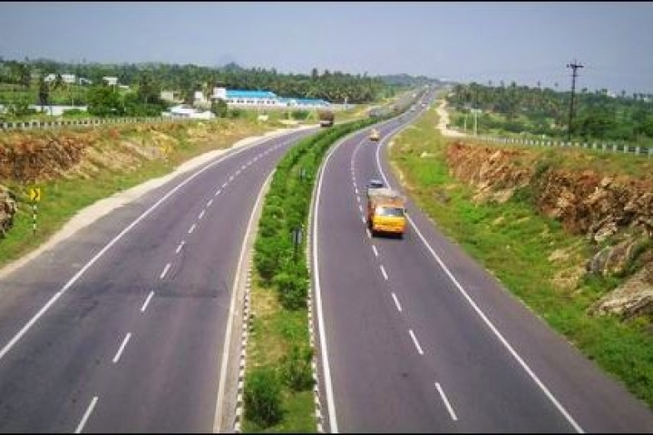 Bharatmala Project: Nine Of 44 Economic Corridors Soon To Be Connected By Expressways