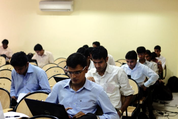 78 Engineering and Technical Colleges To Shut Down This Year, Stop Taking Admissions