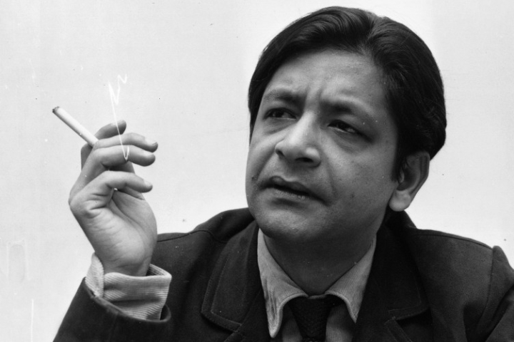 Nobel Prize-Winning Author VS Naipaul Dies: Here Are Some Of His Famous Quotes