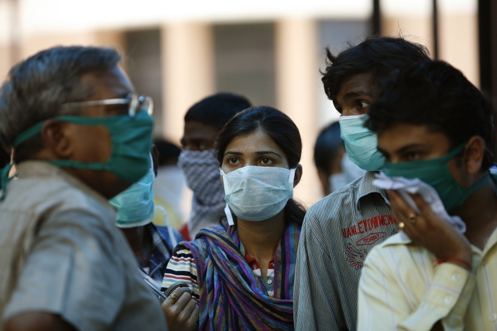 India And EU Join Hands To Develop Next Generation Influenza Vaccine Which Would Be Better And Affordable