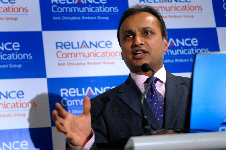 Rafale Deal Row: Anil Ambani Files Rs 5000 Crore Defamation Suit Against Congress Mouthpiece National Herald