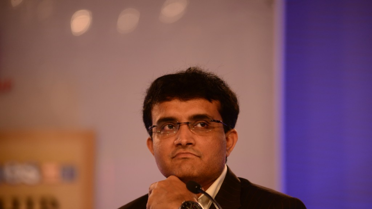 Sourav Ganguly Formally Takes Charge As BCCI President; Jay Shah, Arun Dhumal New Secretary And Treasurer