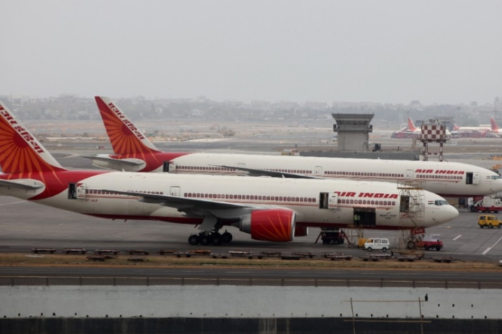 Air India Is Not Permanently Shutting Down From October; Flag Carrier Dispels Rumours