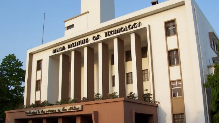 After IIM, Government Now Mulls More Autonomy To IITs; Constitutes A Committee To Study Proposal