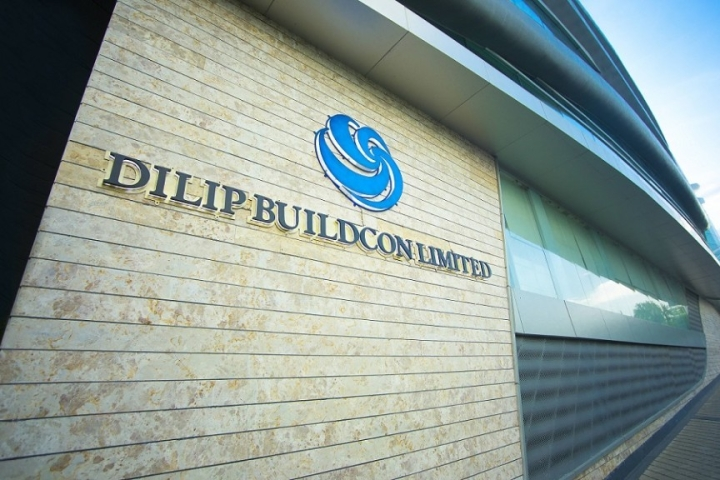Soon A Metro In Bhopal: Dilip Buildcon Gets Rs 247.06 Crore Contract For Phase-1 Of The Project
