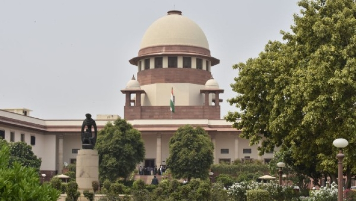 Karnataka Rebel MLAs Eligible To Contest Bypolls: SC Rules Speaker Can't Disqualify Them Till End Of The Term