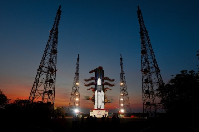 How Close Is India To Developing Human Spaceflight Capability?