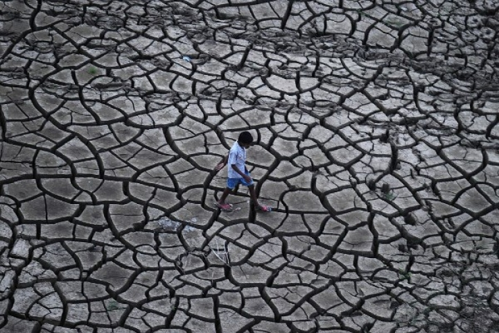 Following Deficient Rainfall, Karnataka Plans To Declare 84 Taluks In 13 Districts As Drought-Hit