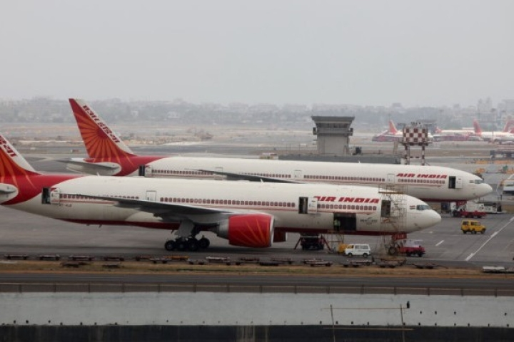 Indian Airlines To Start Rerouting Flights From Affected Part Of Iranian Airspace, Says DGCA