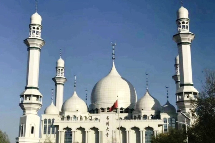 Sri Lankan Muslim Council Urges Restriction On Azan, Arabic Signboards; Regulation Of Madrasas, New Mosques