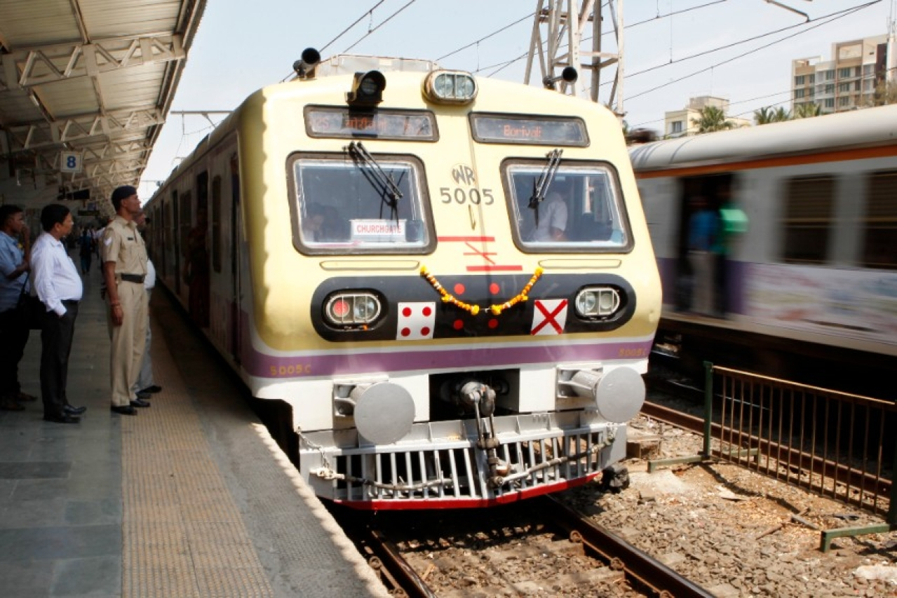 Bengaluru Commuter Rail Inches Closer After Railway Ministry Approves Creation Of SPV