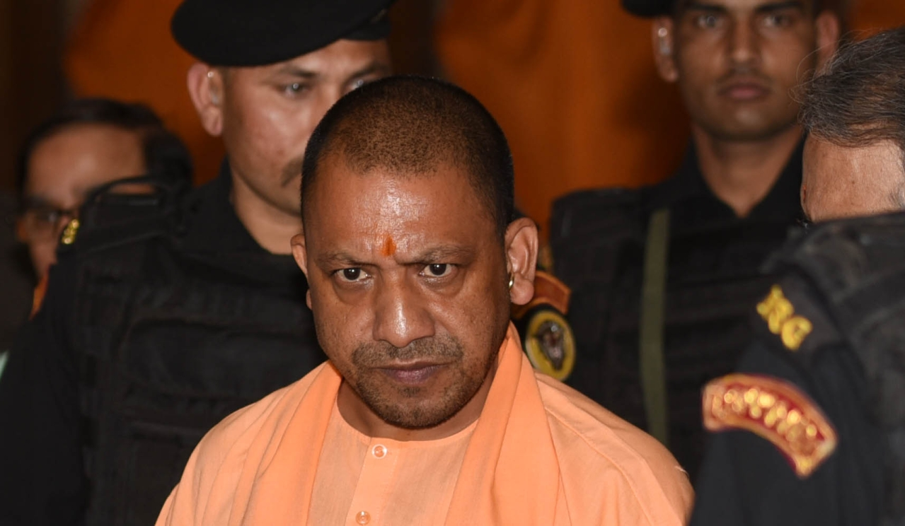 Yogi Adityanath Government Issues Orders, Uttar Pradesh Ministers To Begin Paying Own Income Tax After Almost 40 Years