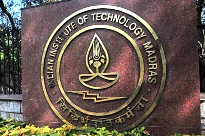 IIT Madras Students Do Nation Proud, Bag Two Of Three Top Prizes In Waste Management Innovation Challenge