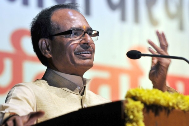 Why The Madhya Pradesh Growth Story Is Not Only About Agriculture