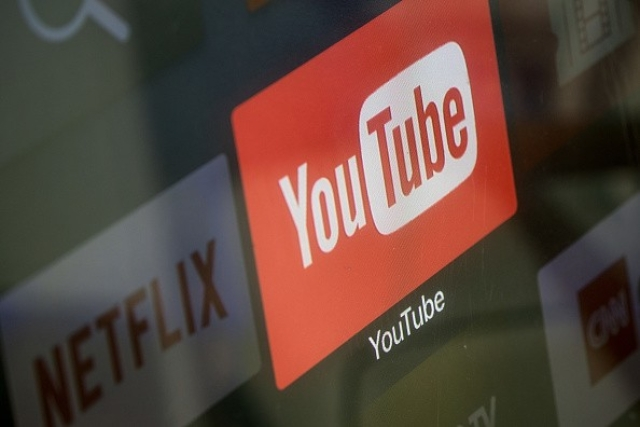 YouTube: India's Next Big Opportunity And Next Big Worry