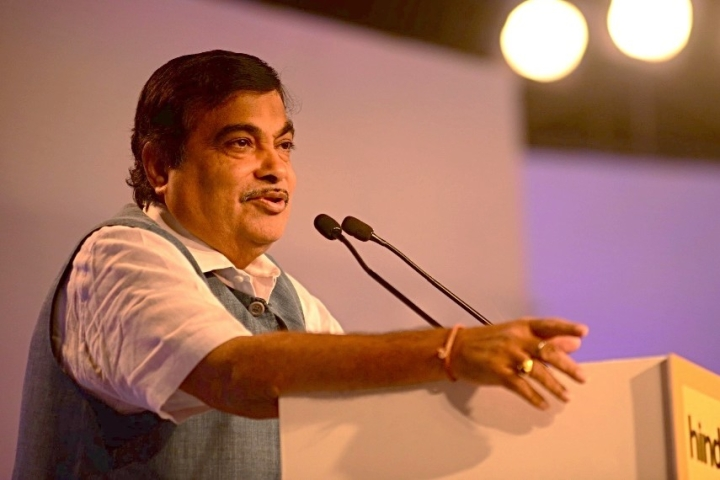 Petrol At Rs 55 And Diesel At Rs 50 Per Litre? Here's How Transport Minister Gadkari Plans To Do It