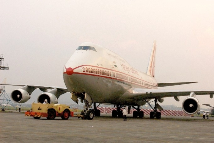 With Capability To Handle Wide-Bodied Aircraft, Chandigarh To Soon Get Direct Flights To Europe And America