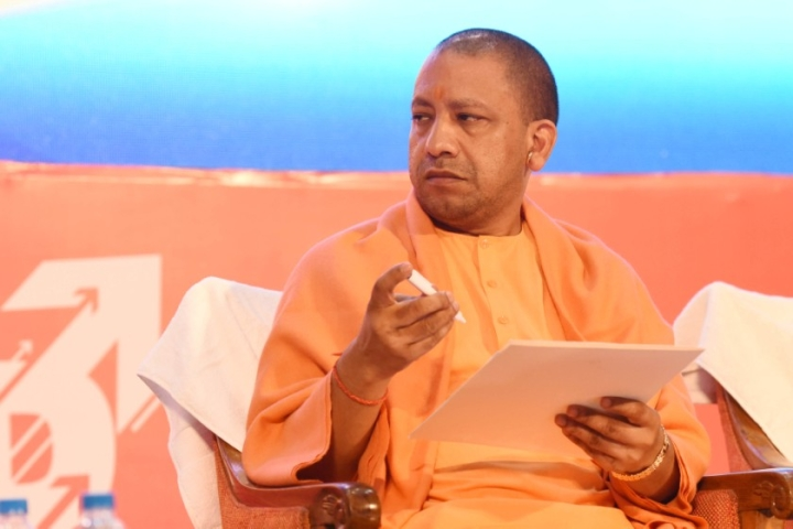 Yogi Government Cracks The Whip On Exam Malpractices; To Invoke NSA Against Offenders
