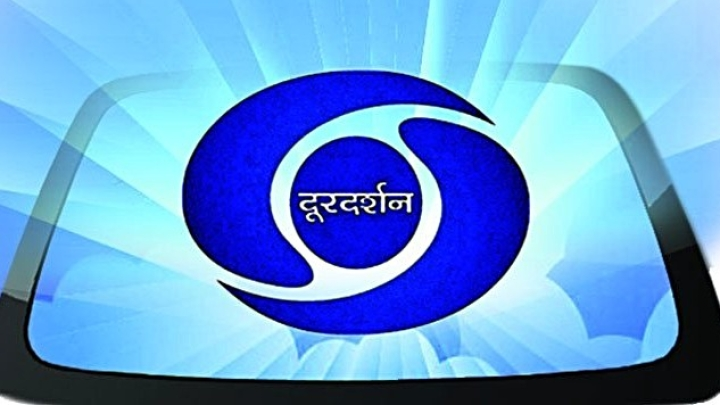 Doordarshan Releases Guidelines On Gender Sensitivity To Encourage Diversity And Equality, End Patriarchal Stereotypes