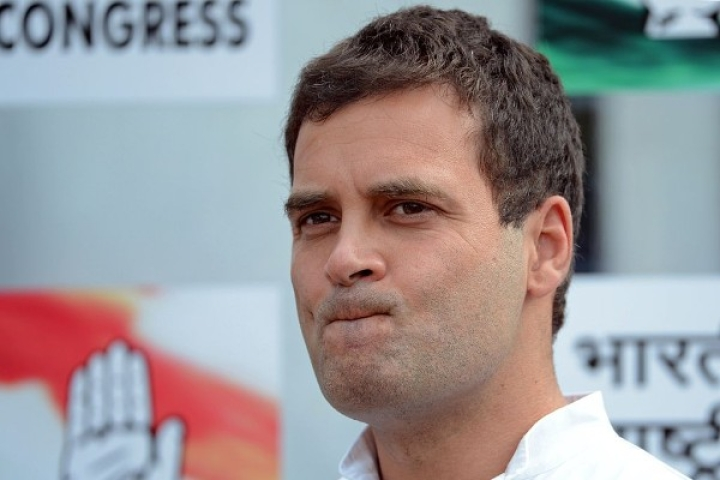 GST Will Be Axed If Congress Comes To Power In 2019: Rahul Gandhi Puts Forth A Regressive Agenda In MP