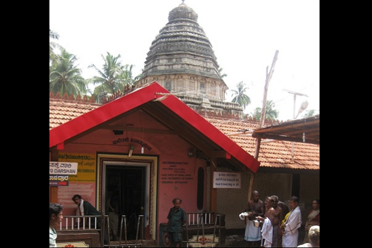 A Decade After Being Freed, Ancient Gokarna Temple Re-Enters Karnataka Government's Control Following High Court Order