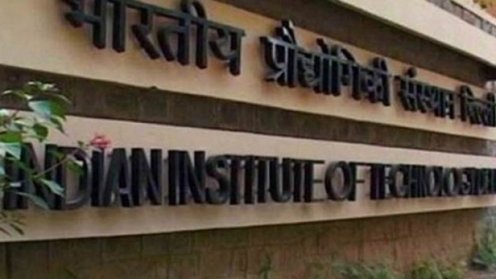 What Comes With An Institute Of Eminence Tag? For IIT-Bombay, A 50 Per Cent Surge In Revenues