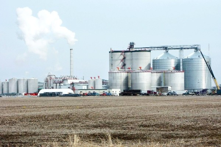 In Latest Push For Bio Fuels, Modi Government Hikes B-Molasses Ethanol Procurement Price