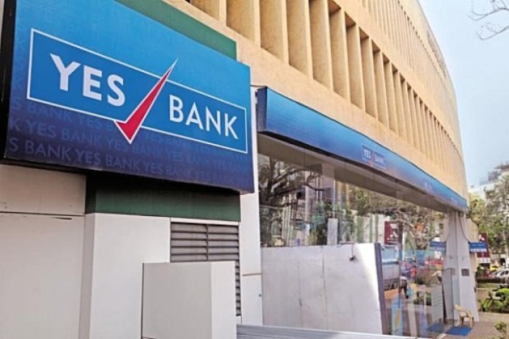 Yes Bank Rescue: Shares Worth Rs 10,000 Crore Allotted To SBI, Seven Private Banks To Save Cash-Ridden Lender