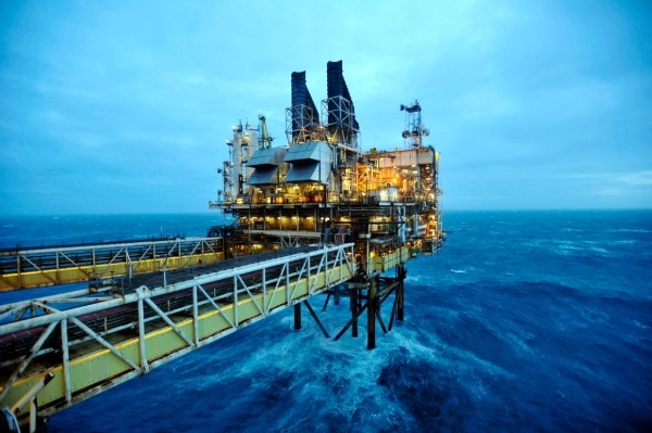 Oil Prices Could Soar To $100 Per Barrel In 2019, Predict Major Trading Houses