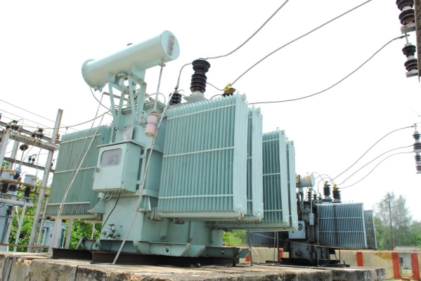 Discom Privatisation: Tata Power And IPCL Bid For Odisha's Central Electricity Supply Unit