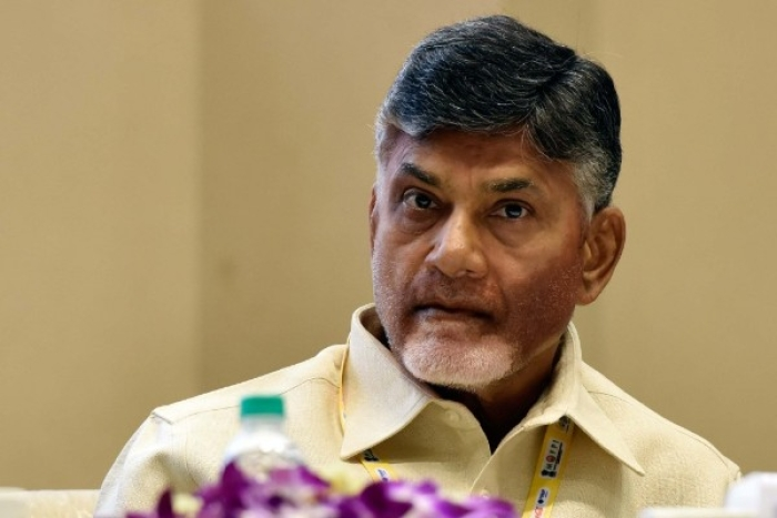 After TDP Rajya Sabha MPs Join BJP, Party Leader Claims That TDP Itself Is Ready To Merge With BJP