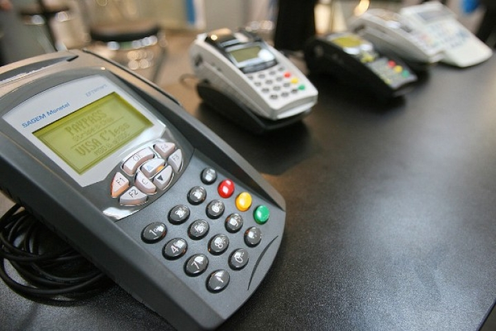 Indore Municipal Corporation Gives Digital India A Big Push By Encouraging E-Payments