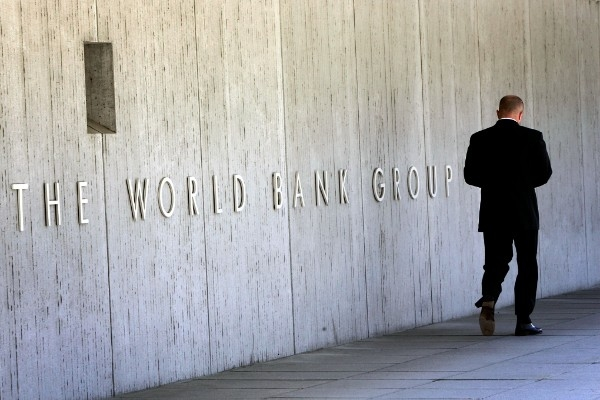 World Bank Shows Confidence In India, Says Nation Well-Positioned In Becoming Higher Middle-Income Country By 2030