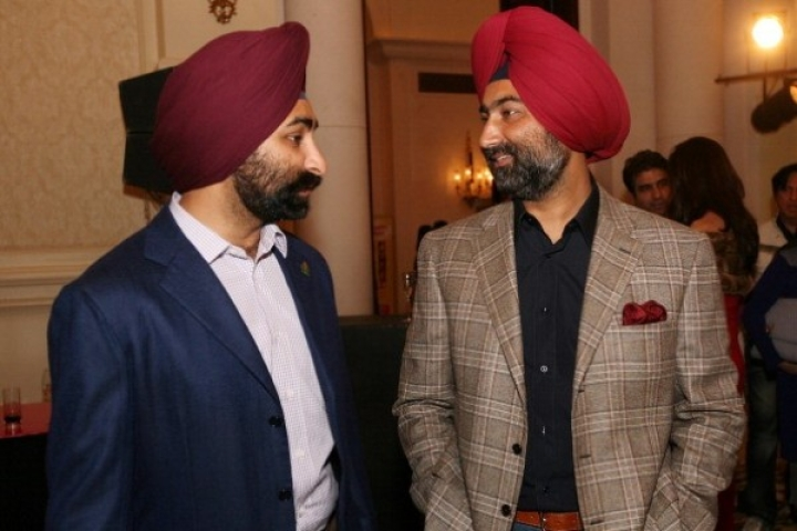Continued Downfall Of Ranbaxy Heirs:  Malvinder Singh Arrested By Enforcement Directorate In Rs 740 Crore Fraud Case