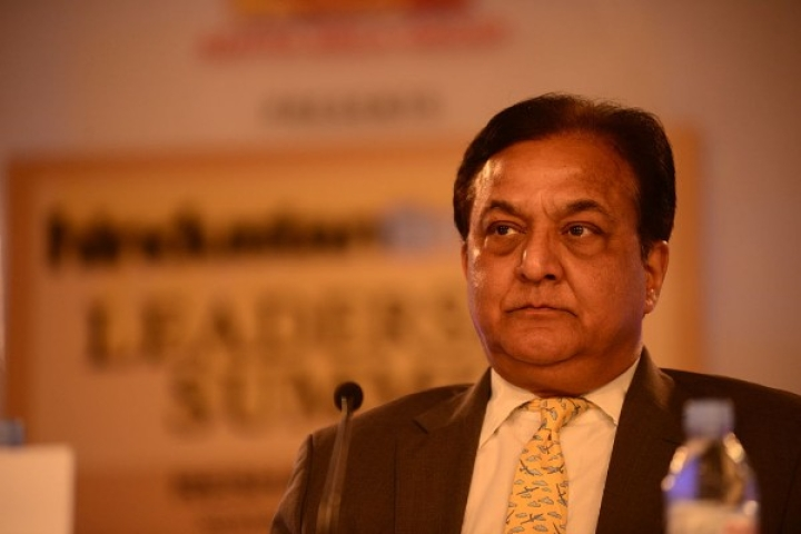 RBI Must State Upfront Why It's Asking CEOs Like Yes Bank's Rana Kapoor To Go