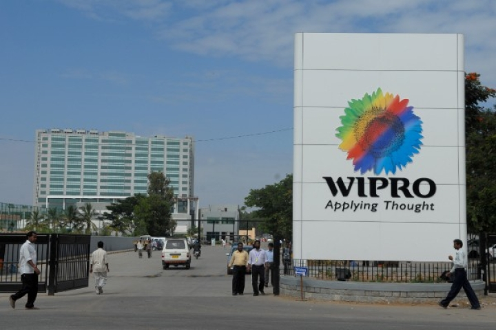 Amidst Slowdown Fears, Wipro Wins $1.5 Billion Deal From US Company, Its Biggest Ever