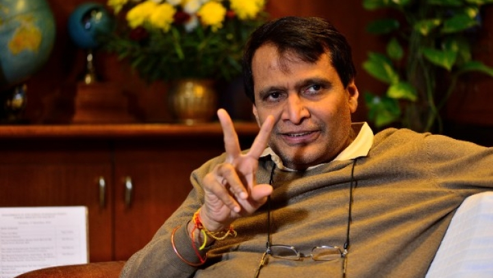 Exquisite Coffees Of India: Suresh Prabhu's Ministry Accords Prestigious GI Tag To Five Varieties