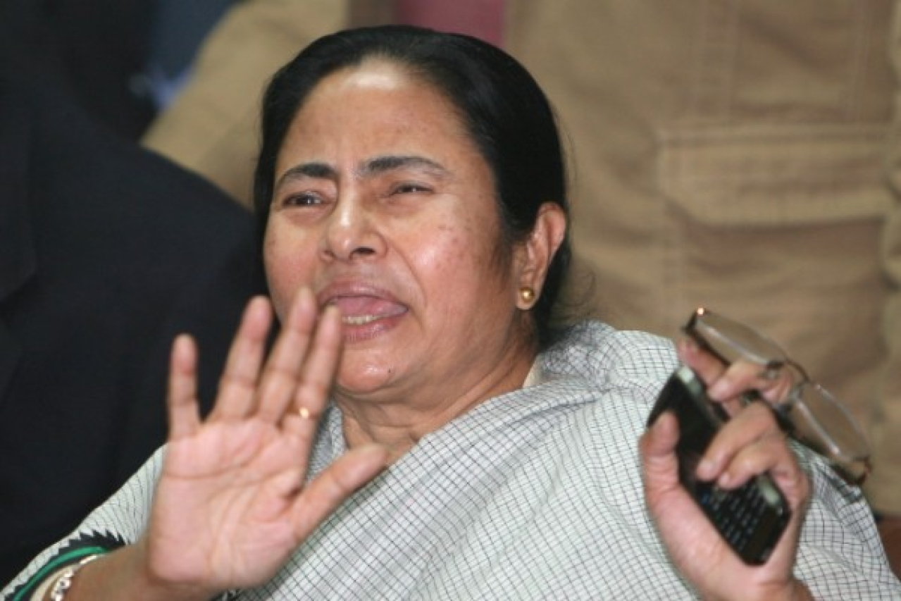 Bad News For Mamata Government As Calcutta HC Orders Removal Of All State-Sponsored Anti-CAA Ads