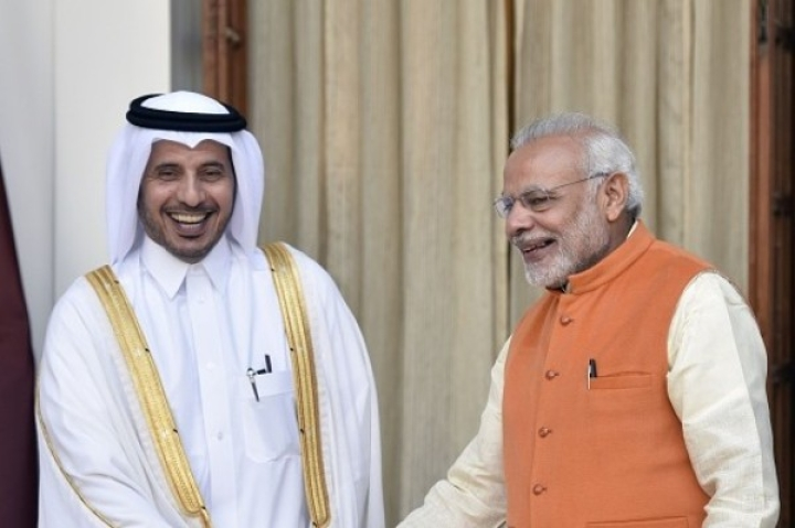 Qatar-Naak Achievement: India's Exports To Gulf Nation Jump 87 Per Cent In 2018